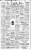 SATURDAY. MAY 2. 1925