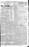 THE DROGHEDA ARGUS SATURDAY. OCTOBEit 16. 1926