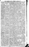 THE DROGHEDA ARGUS SATURDAY AUGUST 17, 1929