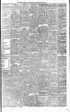 Weekly Freeman's Journal Saturday 03 October 1874 Page 3