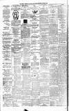 Weekly Freeman's Journal Saturday 03 October 1874 Page 4