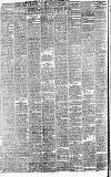 Weekly Freeman's Journal Saturday 21 December 1878 Page 2