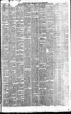 Weekly Freeman's Journal Saturday 21 December 1878 Page 3