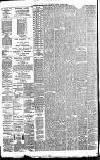 Weekly Freeman's Journal Saturday 21 December 1878 Page 4