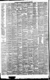 Weekly Freeman's Journal Saturday 21 December 1878 Page 6