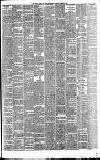 Weekly Freeman's Journal Saturday 21 December 1878 Page 7