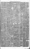 Weekly Freeman's Journal Saturday 13 September 1879 Page 2