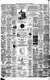 Weekly Freeman's Journal Saturday 13 September 1879 Page 3