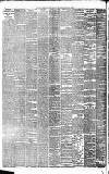 Weekly Freeman's Journal Saturday 13 September 1879 Page 5