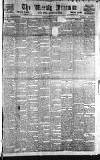 Weekly Freeman's Journal Saturday 03 January 1885 Page 1