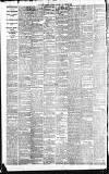 Weekly Freeman's Journal Saturday 03 January 1885 Page 2