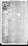 Weekly Freeman's Journal Saturday 03 January 1885 Page 4