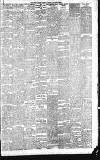 Weekly Freeman's Journal Saturday 03 January 1885 Page 5
