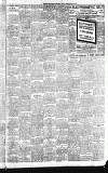 Weekly Freeman's Journal Saturday 03 January 1885 Page 7