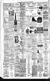 Weekly Freeman's Journal Saturday 03 January 1885 Page 8