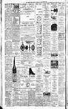Weekly Freeman's Journal Saturday 28 February 1885 Page 8