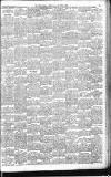 Weekly Freeman's Journal Saturday 07 May 1887 Page 3