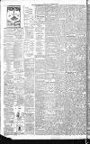 Weekly Freeman's Journal Saturday 07 May 1887 Page 4