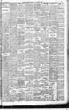 Weekly Freeman's Journal Saturday 07 May 1887 Page 7