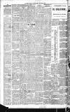 Weekly Freeman's Journal Saturday 07 May 1887 Page 8