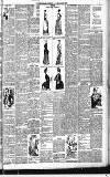 Weekly Freeman's Journal Saturday 07 May 1887 Page 9