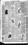 Weekly Freeman's Journal Saturday 07 May 1887 Page 10