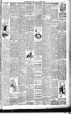 Weekly Freeman's Journal Saturday 07 May 1887 Page 11