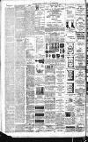 Weekly Freeman's Journal Saturday 07 May 1887 Page 12