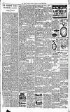 THE WEEKLY FREEMAN. SATURDAY, JANUARY 15. 1898—TWELTE PAGES. LAND COMMISSION CASES. SUB-COMMISSION NO. I