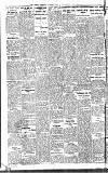 Weekly Freeman's Journal Saturday 01 July 1911 Page 2