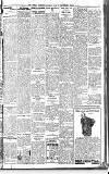 Weekly Freeman's Journal Saturday 01 July 1911 Page 3