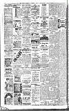 Weekly Freeman's Journal Saturday 01 July 1911 Page 4