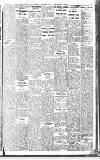 Weekly Freeman's Journal Saturday 01 July 1911 Page 5