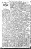Weekly Freeman's Journal Saturday 01 July 1911 Page 6