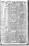 Weekly Freeman's Journal Saturday 01 July 1911 Page 7