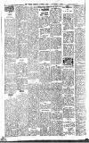Weekly Freeman's Journal Saturday 01 July 1911 Page 8