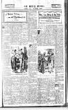 Weekly Freeman's Journal Saturday 01 July 1911 Page 11