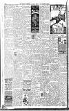 Weekly Freeman's Journal Saturday 01 July 1911 Page 12