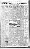 Weekly Freeman's Journal Saturday 01 July 1911 Page 13