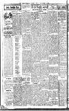 Weekly Freeman's Journal Saturday 01 July 1911 Page 14