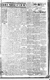 Weekly Freeman's Journal Saturday 01 July 1911 Page 15