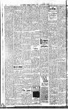 Weekly Freeman's Journal Saturday 01 July 1911 Page 16
