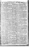 Weekly Freeman's Journal Saturday 01 July 1911 Page 17