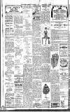 Weekly Freeman's Journal Saturday 01 July 1911 Page 18