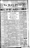 Weekly Freeman's Journal