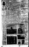 Weekly Freeman's Journal Saturday 04 June 1921 Page 2