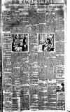 Weekly Freeman's Journal Saturday 04 June 1921 Page 3