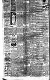 Weekly Freeman's Journal Saturday 04 June 1921 Page 4