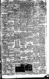 Weekly Freeman's Journal Saturday 04 June 1921 Page 5