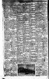 Weekly Freeman's Journal Saturday 04 June 1921 Page 6